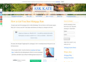 get-your-best-mortgage-rate.com