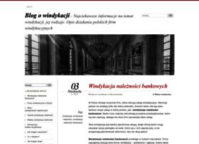 get.blogwindykacja.wordpress.com