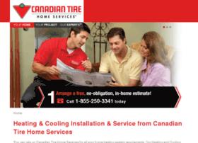 get.canadiantire.ca
