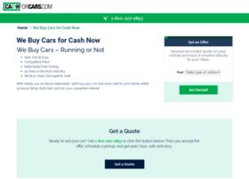 get.cashforcars.com