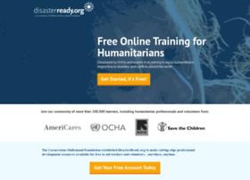 get.disasterready.org