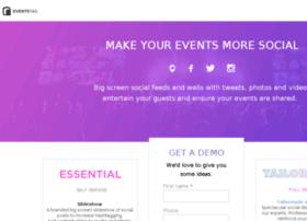 get.eventstag.com