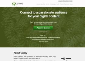 get.ganxy.com