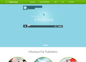 get.infomous.com
