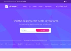get.internetspecials.com
