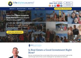 get.lifestylesunlimited.com