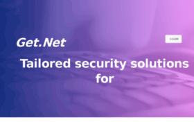 get.net