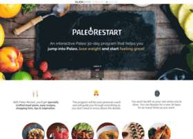 get.paleorestart.com