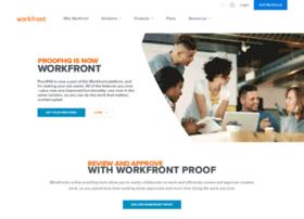 get.proofhq.com