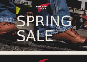 get.redwingshoes.com