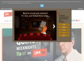 get.tv