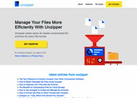 get.unzipper.com