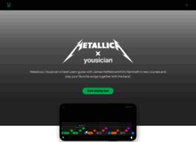 get.yousician.com
