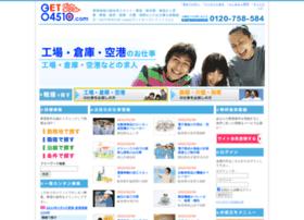 get04510.com