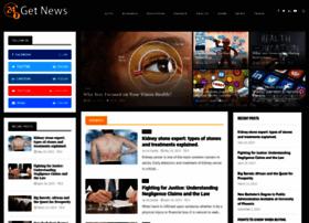 get247news.com