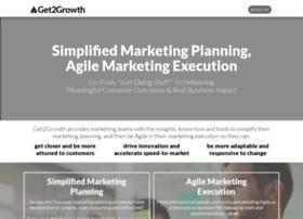 get2growth.com