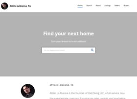 get2living.net