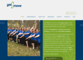 get2move.be