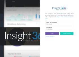 get360insight.com