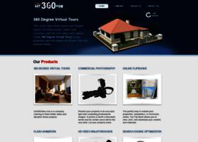 get360view.com