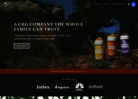 get4corners.com