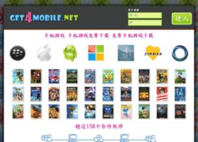 get4mobile.net