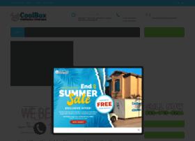 getacoolbox.com