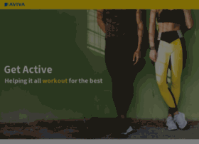 getactive.aviva.co.uk