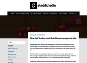getaddictedto.com