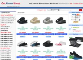 getairmaxshoes.com
