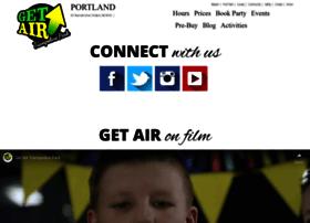 getairportland.com