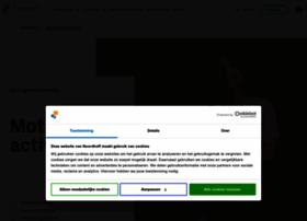getalenruimte.epn.nl