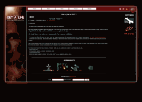 getalife-mod.com