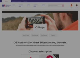 getamap.ordnancesurvey.co.uk