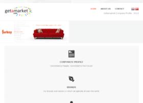 getamarket.com