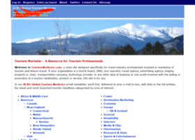 getamericantourists.com