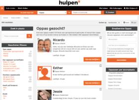 getananny.nl