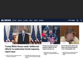 getanews.newsvine.com