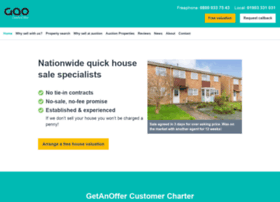getanoffer.co.uk