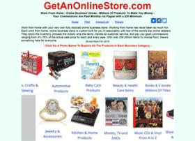getanonlinestore.homestead.com