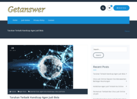 getanswer.info