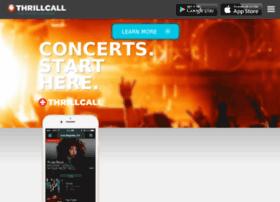 getapp.thrillcall.com