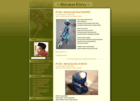getaran2u.wordpress.com