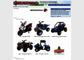 getaround.git-r-free.com