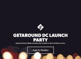 getarounddclaunch.splashthat.com