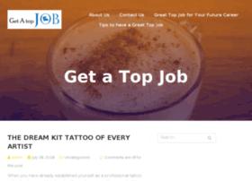 getatopjob.com