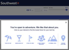 getawayfinder.southwest.com