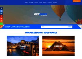 getawayvacationint.com