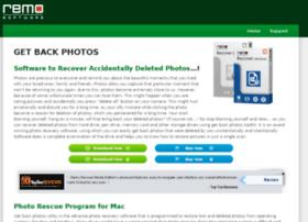 getback-photos.com