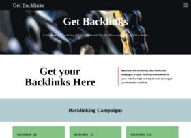 getbacklinks.co.uk